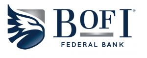 BofI Federal Bank - free business checking