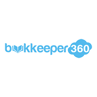 Bookkeeper360 Reviews