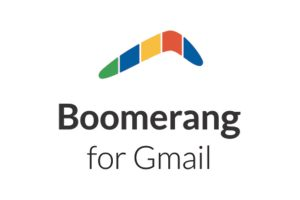 Boomerang for Gmail Reviews