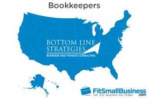 Bottom Line Strategies, LLC Reviews