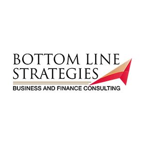 Bottom Line Strategies, LLC