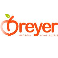 Breyer Home Buyers - real estate lead generation