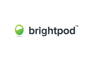 Brightpod reviews