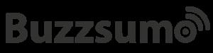 buzzsumo - buzzsumo