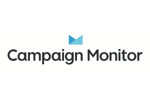 Campaign Monitor Reviews