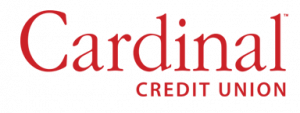 Cardinal Credit Union Business Checking Reviews & Fees