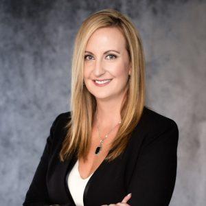 Carrie Corbin - Recruitment Influencers
