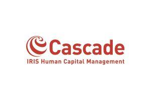 Cascade HR User Reviews, Pricing, & Popular Alternatives