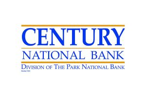 Century National Bank Ohio Business Checking Reviews & Fees