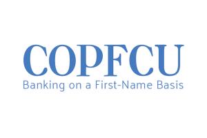 Cincinnati Police Federal Credit Union Reviews