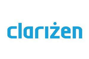 Clarizen reviews