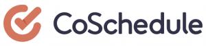 CoSchedule - social media analytics