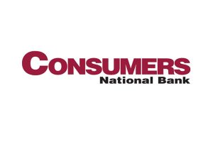 Consumers National Bank Business Checking Reviews & Fees