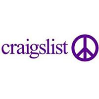 Craigslist - real estate lead generation