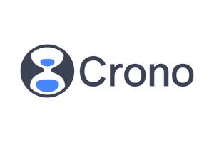 Crono reviews