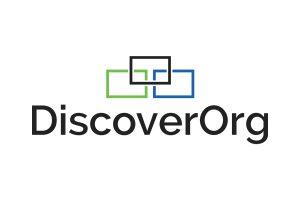 discoverorg reviews
