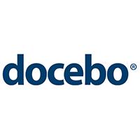 Docebo reviews