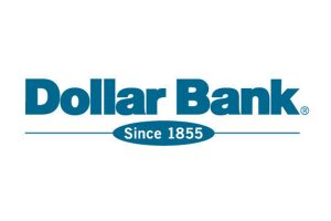 Dollar Bank Business Checking Reviews & Fees