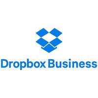 Dropbox Business Reviews