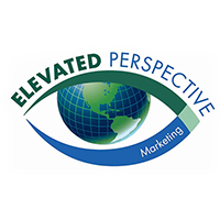 Elevated Perspective Marketing - mortgage lead generation