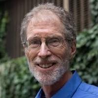 Corey Rosen, Founder, National Center for Employee Ownership