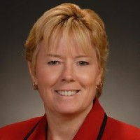 Kathleen A. Stewart Senior Director of BNY Mellon Wealth Management