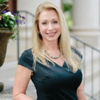 Susan Powers Partner of AssetGrade