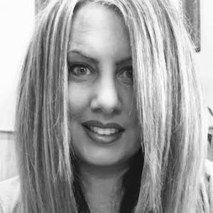 Emilie Mecklenborg - Recruitment Influencers