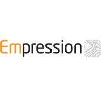 Empression - mortgage lead generation