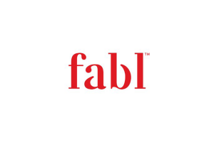 Fabl reviews