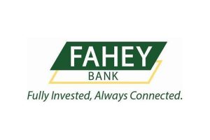 Fahey Bank Business Checking Reviews & Fees