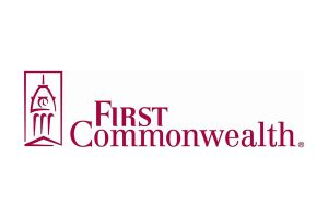 First Commonwealth Bank Business Checking Reviews & Fees