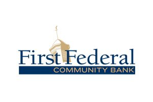 First Federal Community Bank Business Checking Reviews & Fees