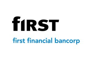 First Financial Bank Ohio Reviews