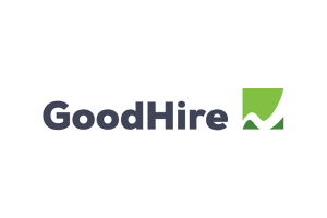 GoodHire reviews