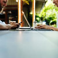 Realtor Blog - real estate lead generation