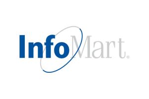 InfoMart reviews