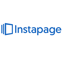 Instapage - real estate lead generation