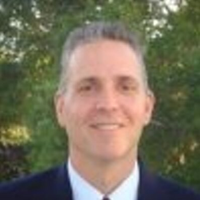 Jud Whidden Consulting, Inc. - Top Accounting Consultant Influencers 2018