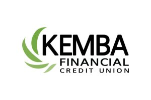 Kemba Financial Credit Union Business Checking Reviews & Fees