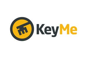KeyMe reviews