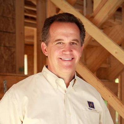 Kim Hibbs - Top Construction Influencers