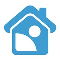 Landlord Station - tenant appreciation letter