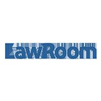 LawRoom Reviews