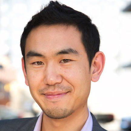 Leonard Kim - Ecommerce Influencers