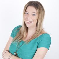 Lilach Bullock - Top Digital Marketing Influencers 2018