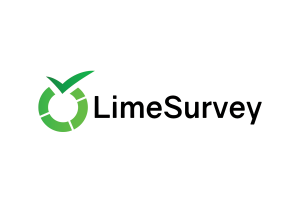 LimeSurvey reviews