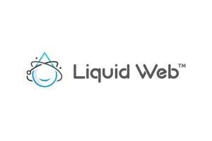 LiquidWeb reviews
