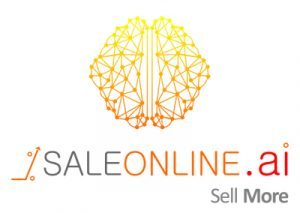 SaleOnline.ai User Reviews