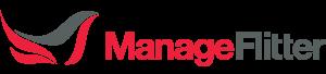 ManageFlitter - social media analytics